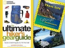 Tactical Book List