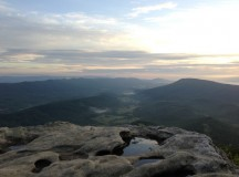 Hike Long