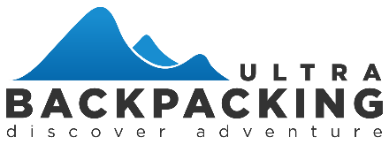 www.ultrabackpacking.com
