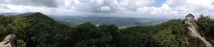 Allegheny Trail