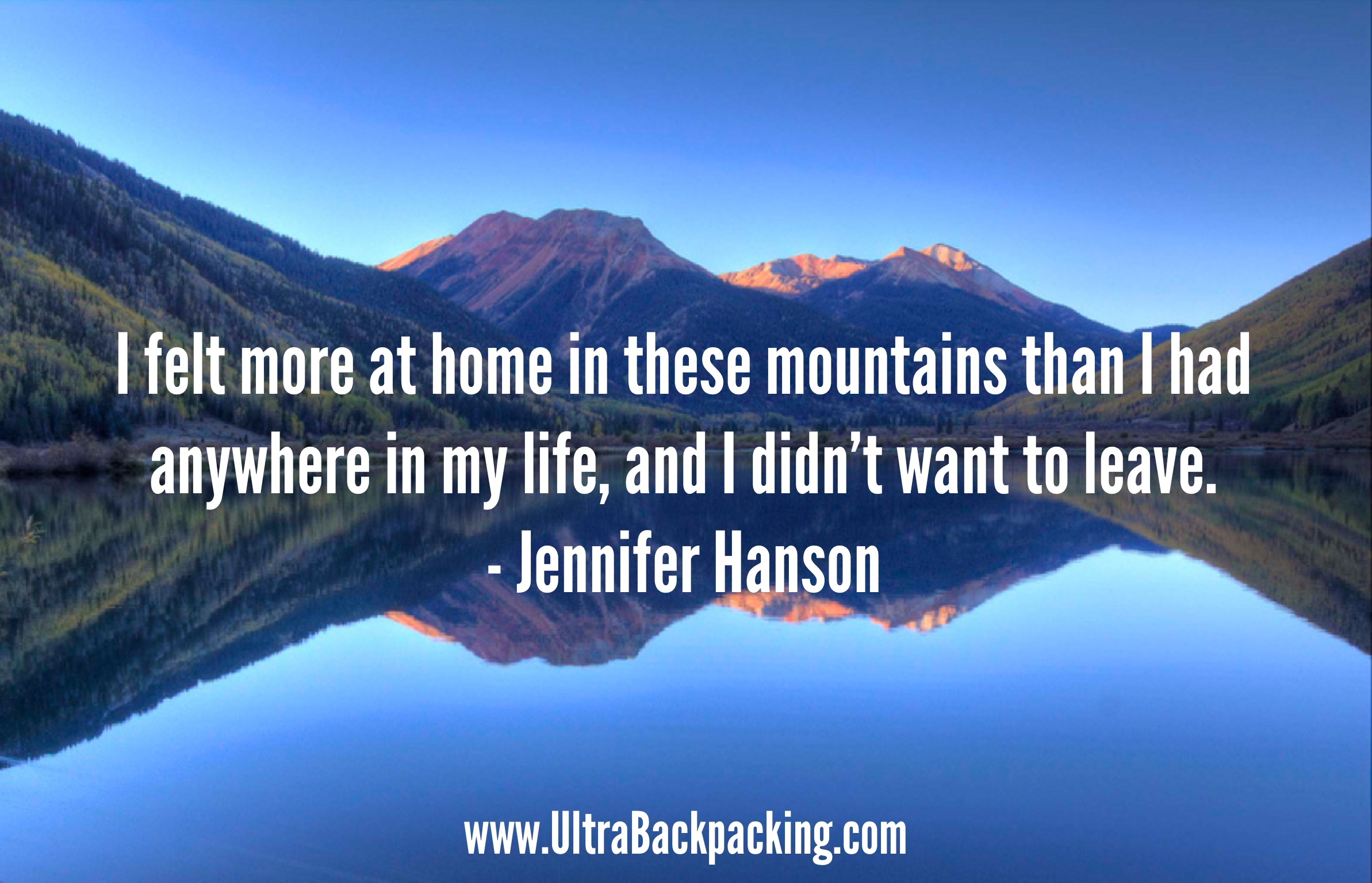 hiking the continental divide trail by jennifer hanson. Black Bedroom Furniture Sets. Home Design Ideas
